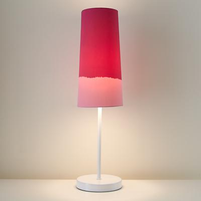 Lamp_Popsicle_Table_White_PI_On_1211
