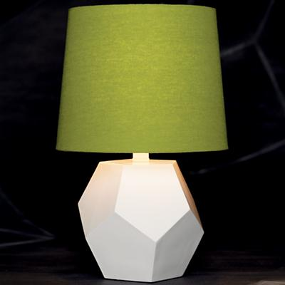 Lamp_RockWhiteBase_ALT_Cat0712