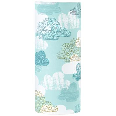 Lamp_Shade_Cylinder_CloudPrint_LL_0112