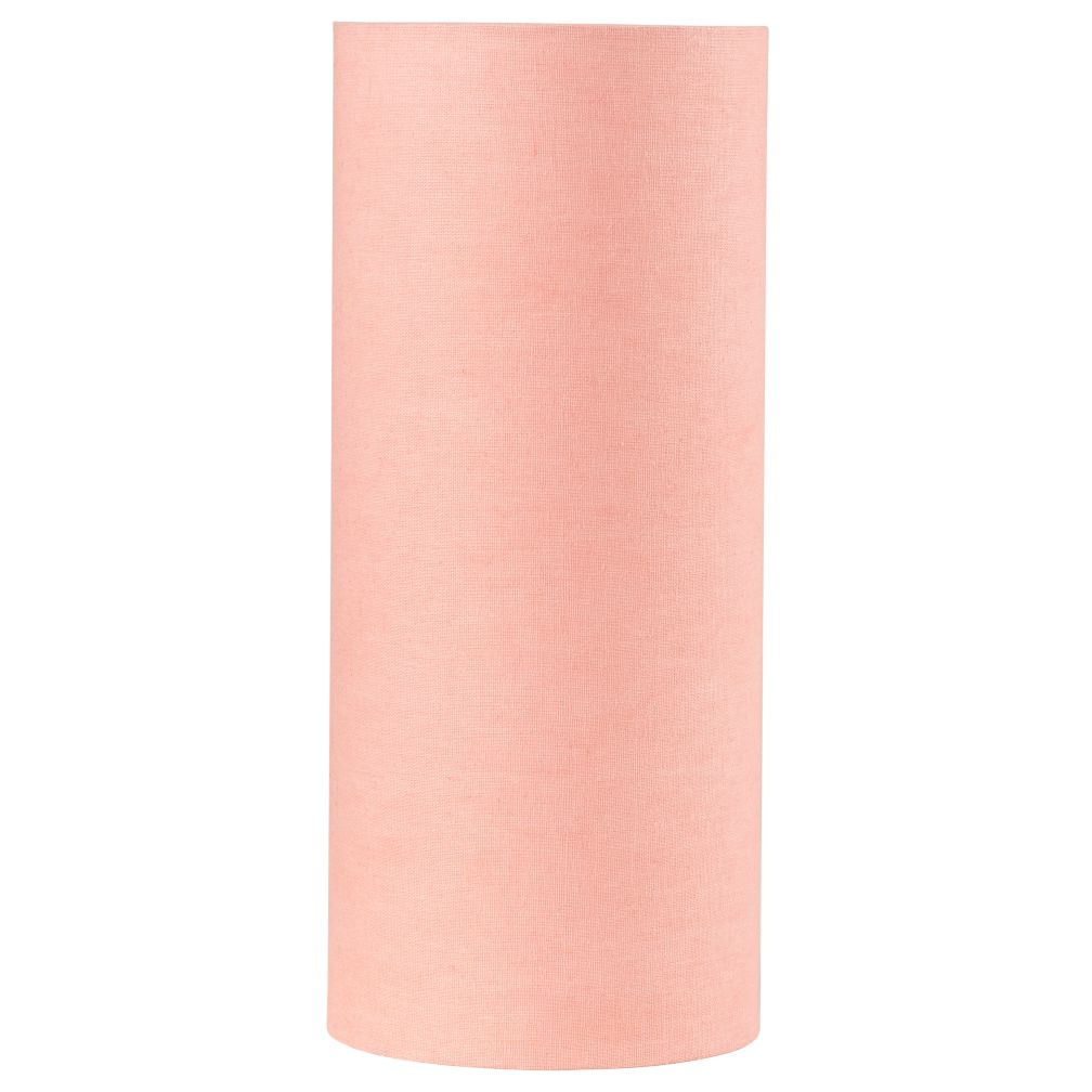 Pink Pop Up Table Shade