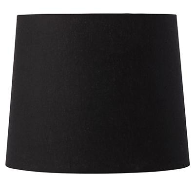 Light Years Table Shade (Black)