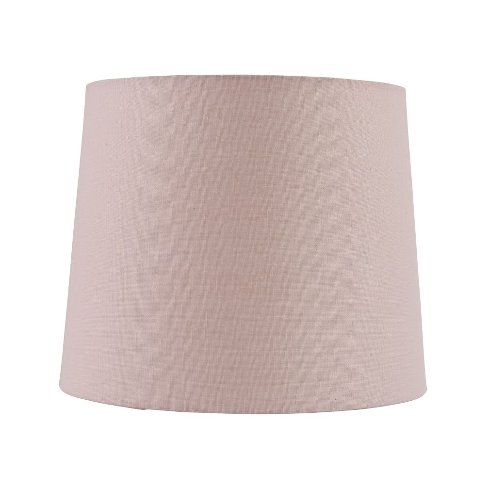 Light Years Table Lamp Shade (Lt. Pink)