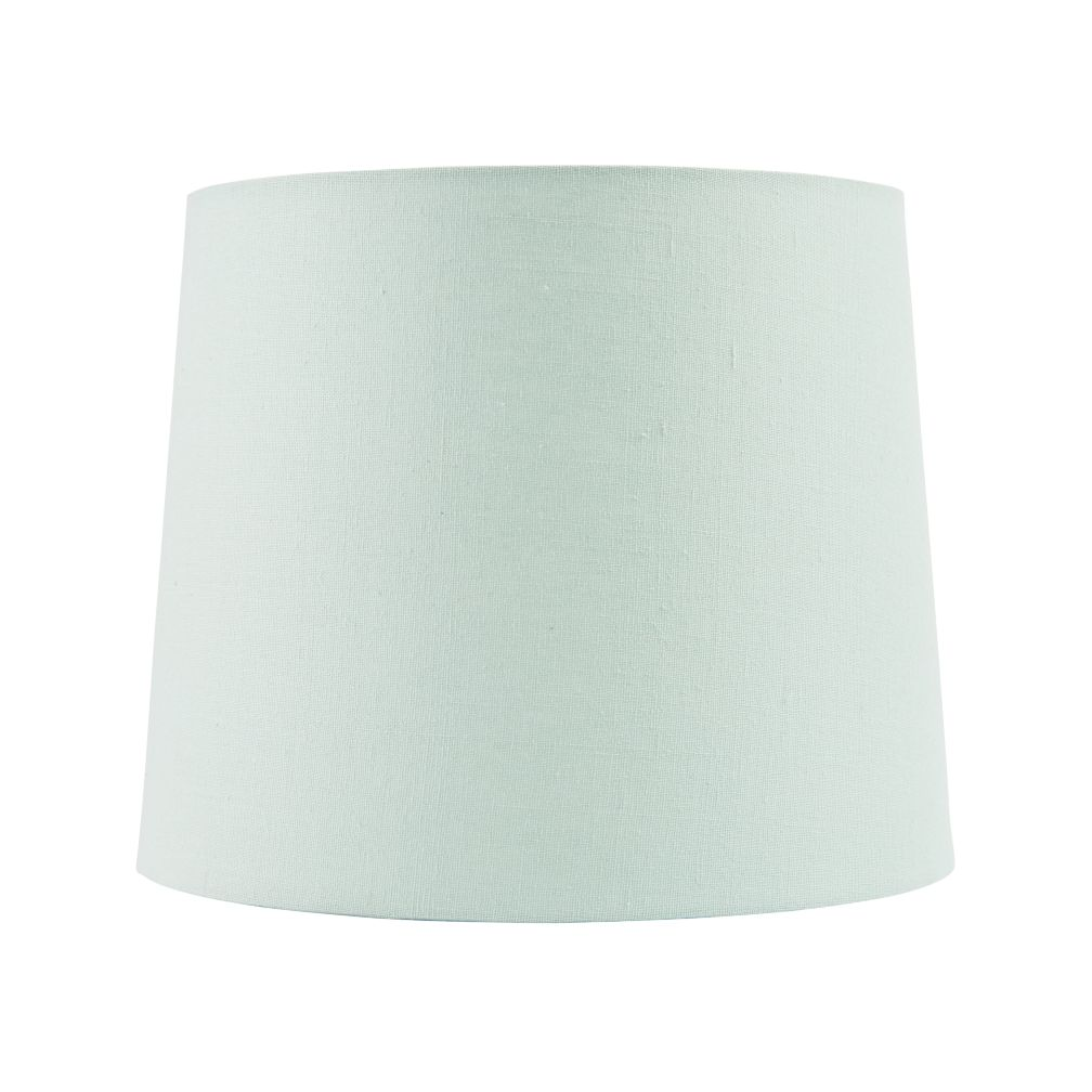 Light Years Table Lamp Shade (Mint)