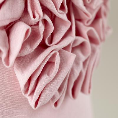 Lamp_Shade_Ruffle_PI_Detail_03