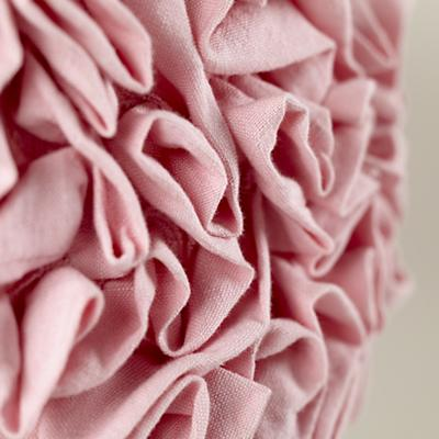 Lamp_Shade_Ruffle_PI_Detail_04