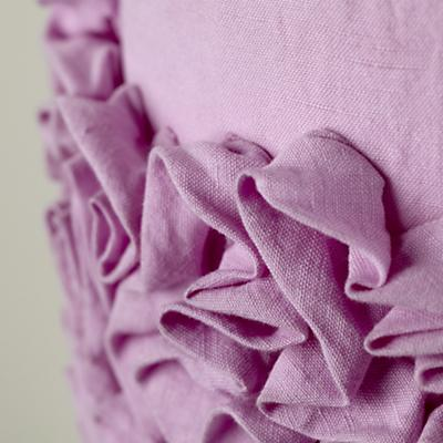 Lamp_Shade_Ruffle_PU_Detail_03