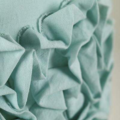 Lamp_Shade_Ruffle_TL_Detail_01