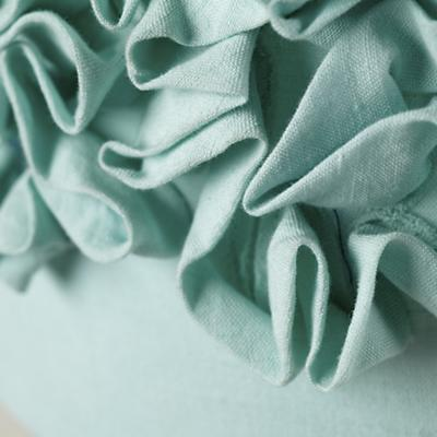 Lamp_Shade_Ruffle_TL_Detail_02