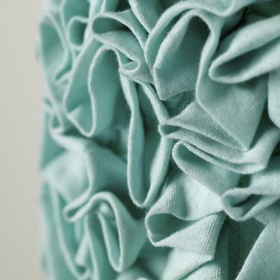 Lamp_Shade_Ruffle_TL_Detail_03