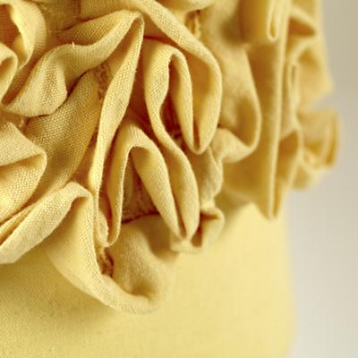 Lamp_Shade_Ruffle_YE_Detail_02