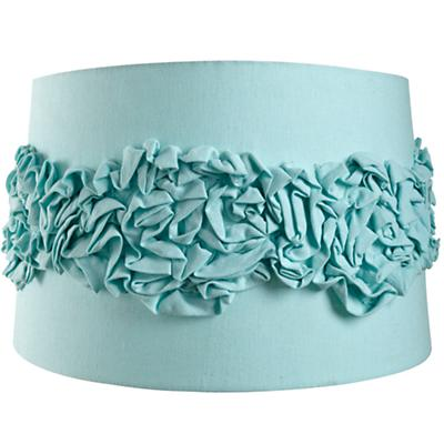 Lamp_Shade_Ruffled_Floor_Shade_AQ_LL