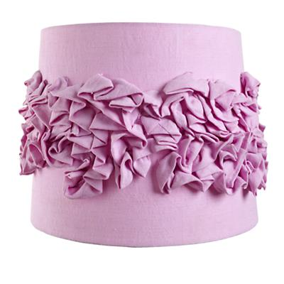Lamp_Shade_Ruffled_Table_Shade_PU_LL