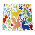 Otomi LIght Years Table Shade