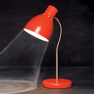 Lamp_Table_BrightIdeas_Red_ALT_Cat0712