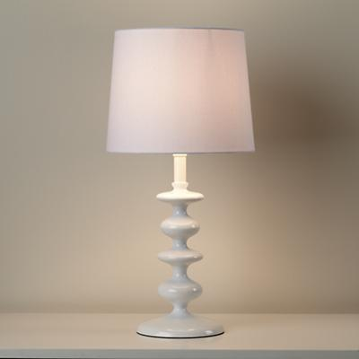 Lamp_Table_Checkmate_WH_WH_ON