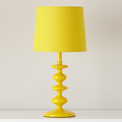 Lamp_Table_Checkmate_YE_201796_Off