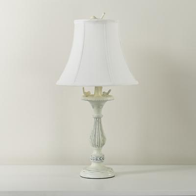 Lamp_Table_EarlyBird_WH_off_0112