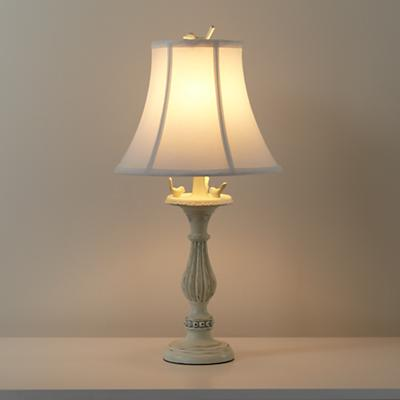 Lamp_Table_EarlyBird_on_0112