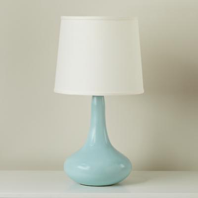 Kids Table Lamps Children Table Lamp eden-table-lamp-ligh
