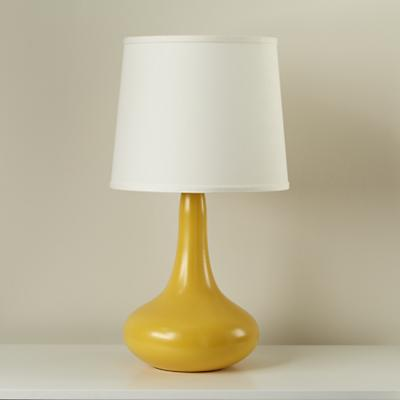Lamp_Table_Eden_YE_off_0112