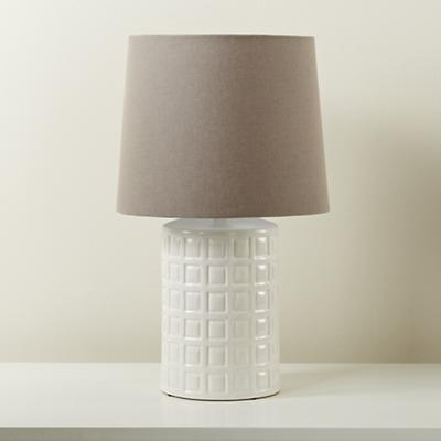 Lamp_Table_Geometric_off_0112