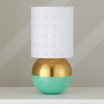 Lamp_Table_Glow_Karat_Off