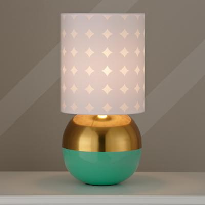 Lamp_Table_Glow_Karat_On