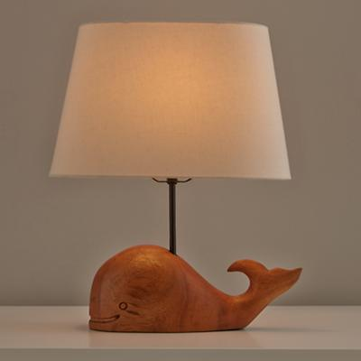 Lamp_Table_Glows_682073_On