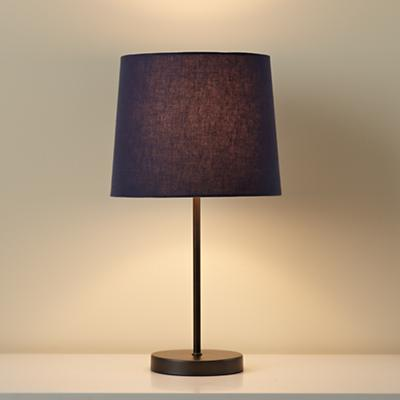 Lamp_Table_GrBL_V2_1011