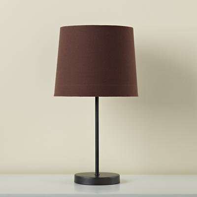 Lamp_Table_GrBR_V1_1011