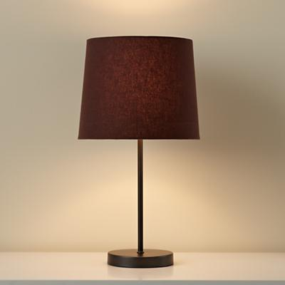 Lamp_Table_GrBR_V2_1011