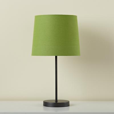 Lamp_Table_GrGR_V1_1011