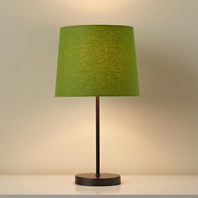 Lamp_Table_GrGR_V2_1011