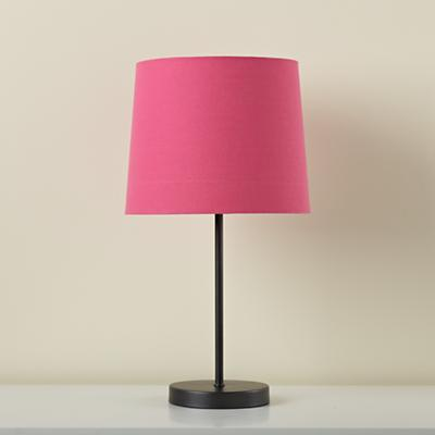 Lamp_Table_GrHP_V1_1011