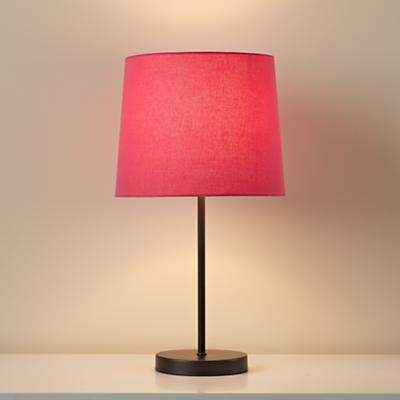 Lamp_Table_GrHP_V2_1011