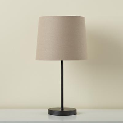 Lamp_Table_GrKh_V1_1011
