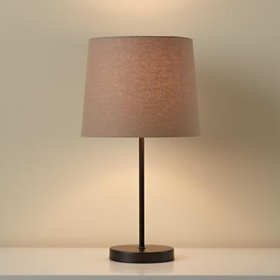 Lamp_Table_GrKh_V2_1011