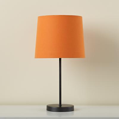 Lamp_Table_GrOr_V1_1011