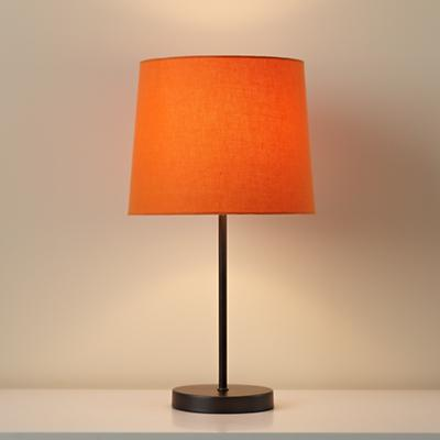 Lamp_Table_GrOr_V2_1011