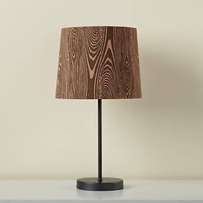 Lamp_Table_GrWD_V1_1011