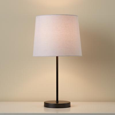 Lamp_Table_GrWh_V2_1011