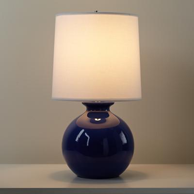 Lamp_Table_Gumball_BL_on_0112
