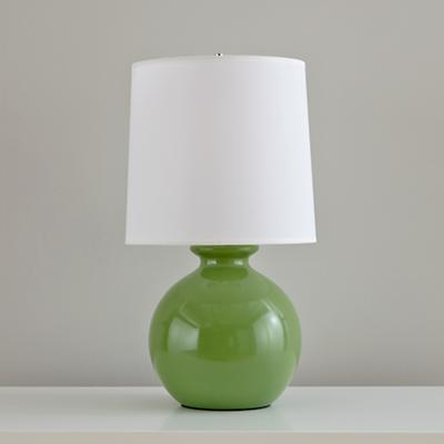 Lamp_Table_Gumball_GR_687112_Off