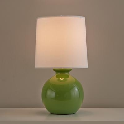 Lamp_Table_Gumball_GR_687112_On
