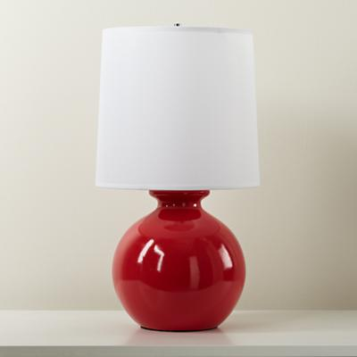 Lamp_Table_Gumball_RE_off_0112