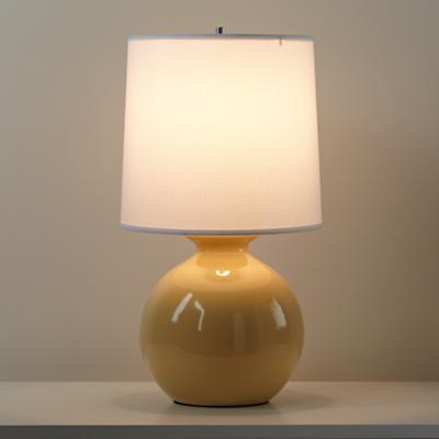 Lamp_Table_Gumball_YE_on_0112