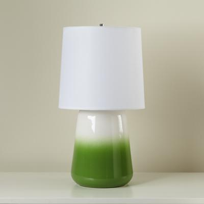 Lamp_Table_Gumdrop_GR_off_0112