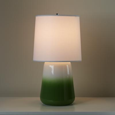 Lamp_Table_Gumdrop_GR_on_0112