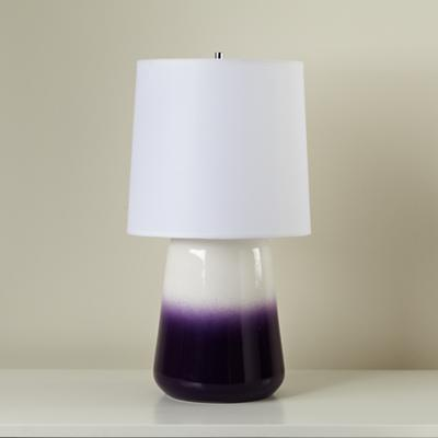 Lamp_Table_Gumdrop_PU_off_0112