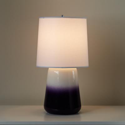 Lamp_Table_Gumdrop_PU_on_0112